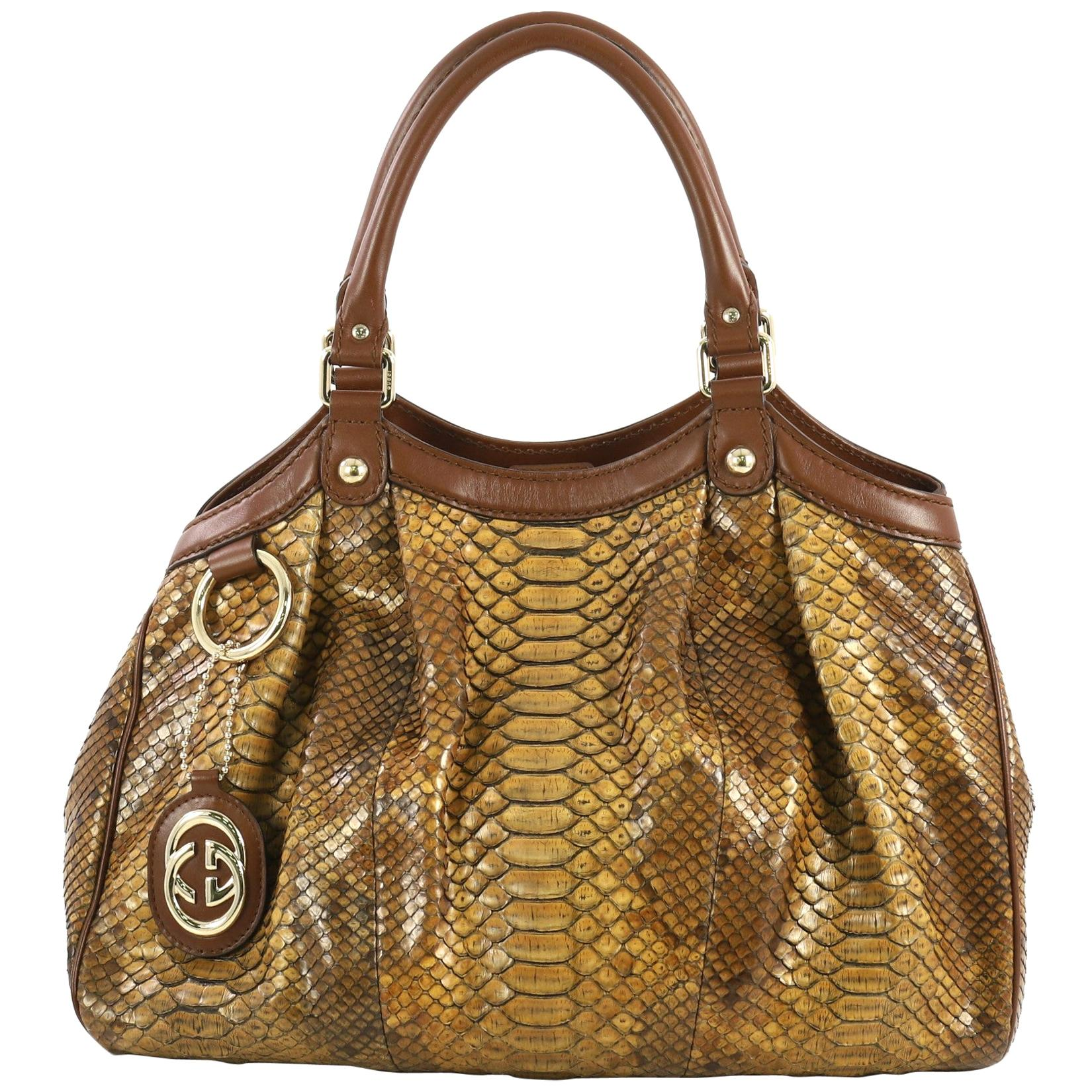2bbe36fc7 Vintage Gucci: Clothing, Bags & More - 4,117 For Sale at 1stdibs