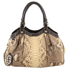 ea20dd019eb4 Gucci Sukey Bags - 31 For Sale on 1stdibs