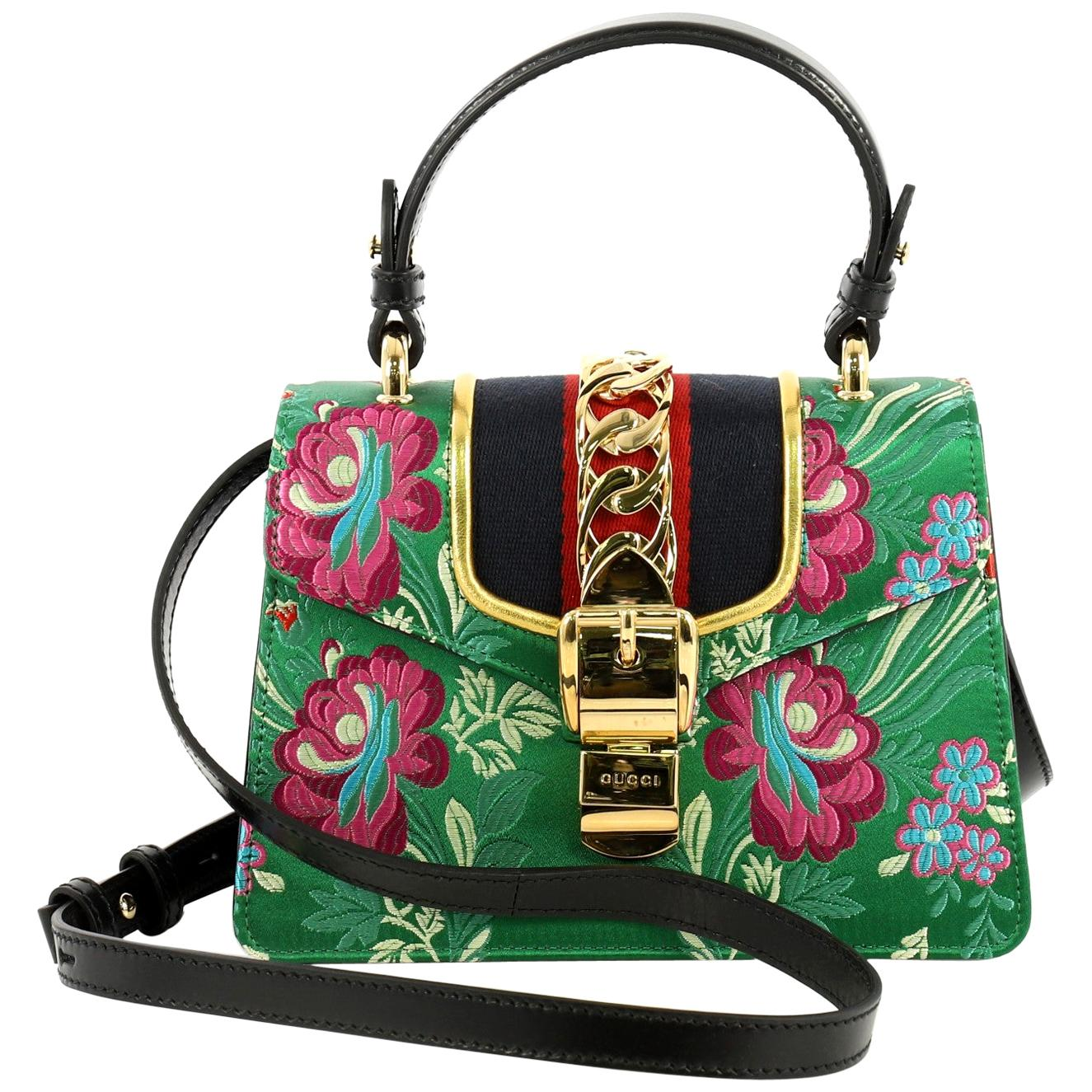 20793782b Vintage Gucci: Clothing, Bags & More - 4,117 For Sale at 1stdibs