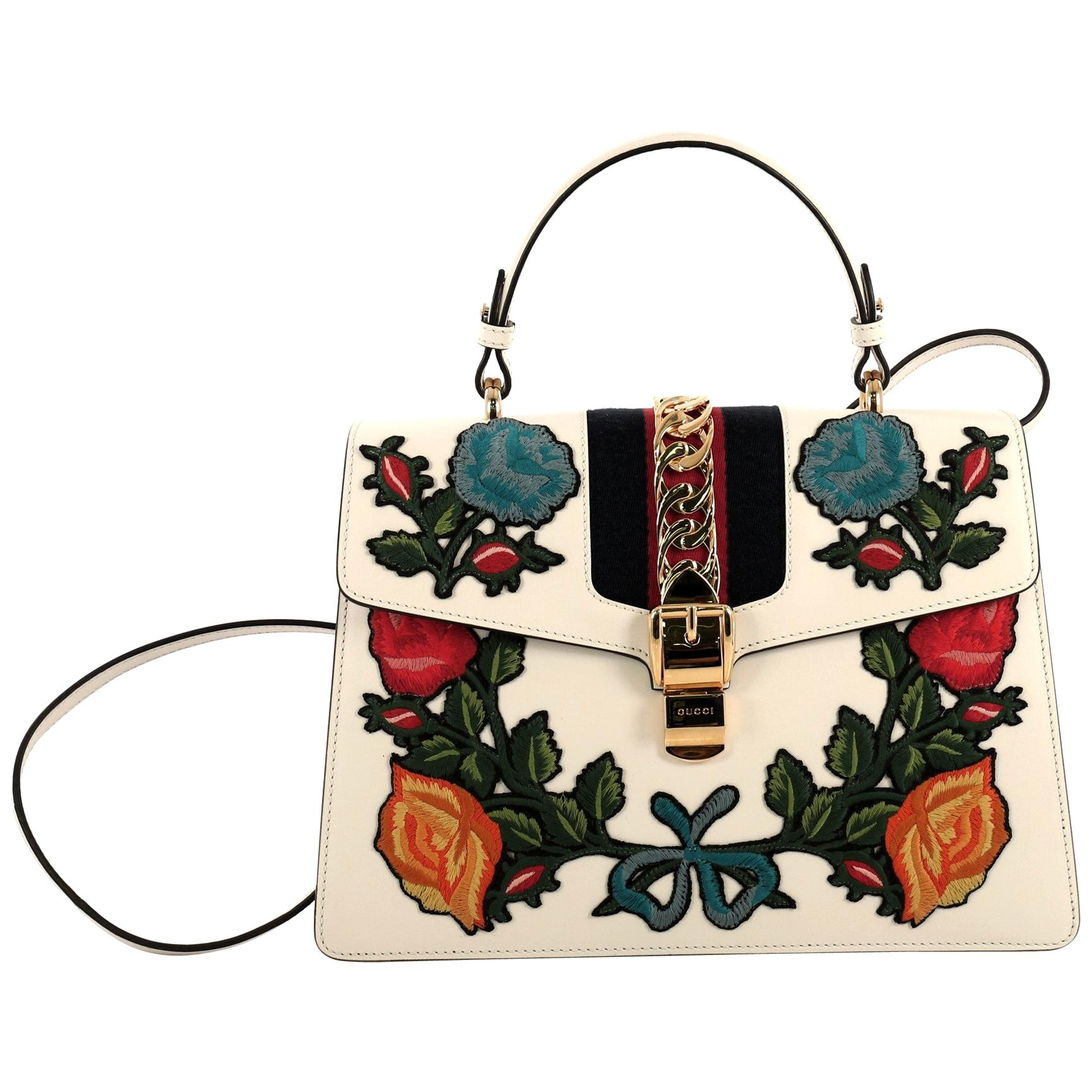 f1e5ad47a Vintage Gucci: Clothing, Bags & More - 4,117 For Sale at 1stdibs
