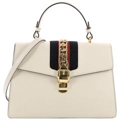 9b9e533905e2 Gucci Leather Bags - 2118 For Sale on 1stdibs