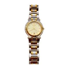 Gucci Unisex Watch