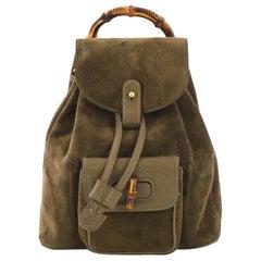 c2a4455c2bb Vintage Gucci Handbags and Purses - 2