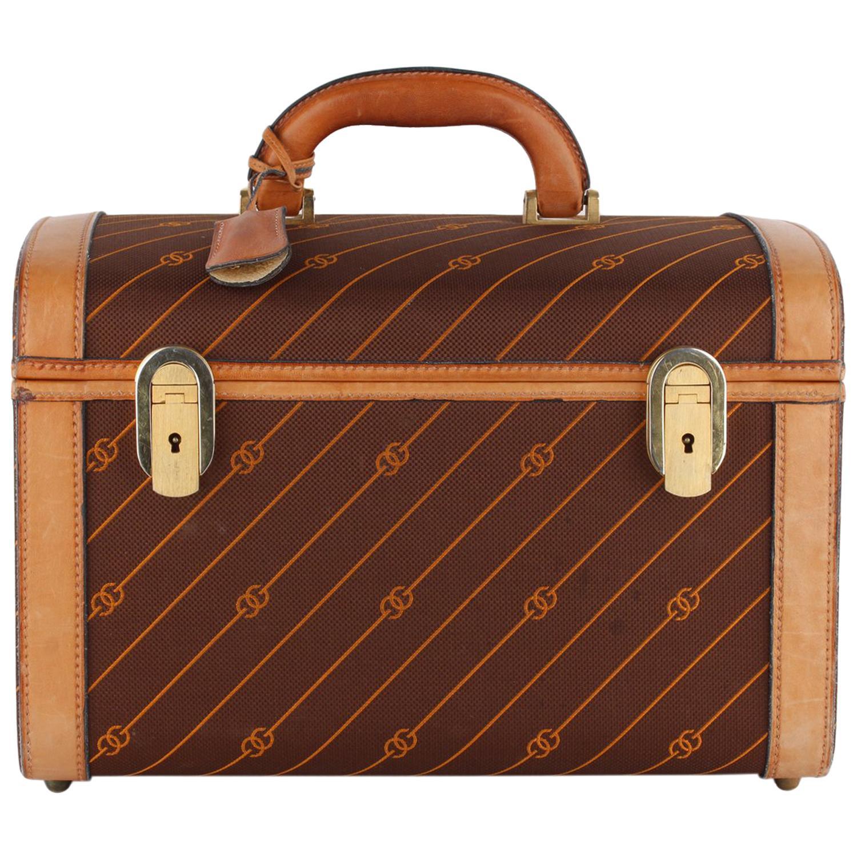 ddd93b61d6b Vintage Gucci Handbags and Purses - 2
