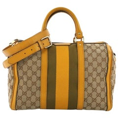 43977fef5668 Vintage Gucci Top Handle Bags - 447 For Sale at 1stdibs - Page 2