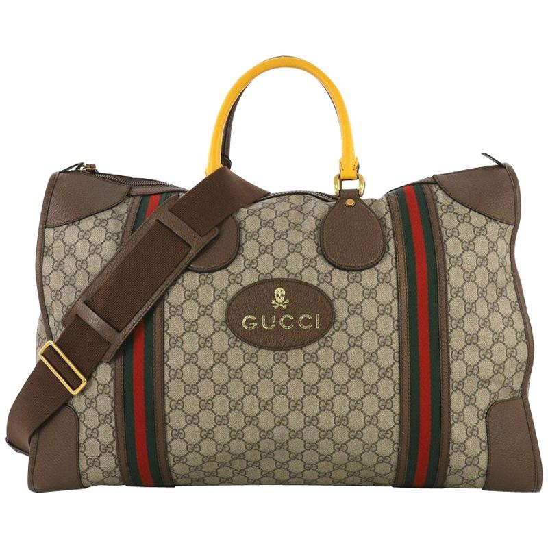 caa46847f341 Vintage Gucci Handbags and Purses - 2