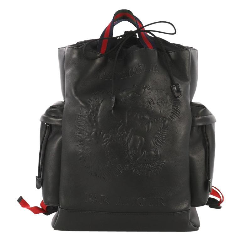2fd46399b541 Vintage and Designer Backpacks - 538 For Sale at 1stdibs