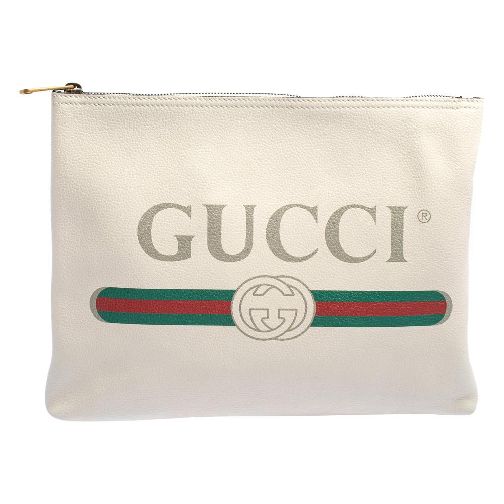 Gucci Wallets and Small Accessories
