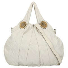 Gucci Woman Handbag White