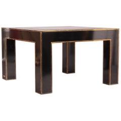 Guéridon or Side Table