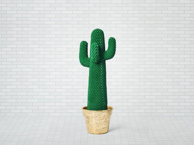Modern SUPER GUFRAM Job Cactus by Studio Job For Sale