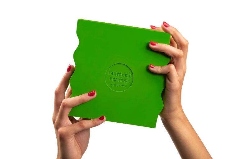 Italian GUFRAMINI Pratone by Ceretti, Derossi & Rosso - 1stdibs New York For Sale
