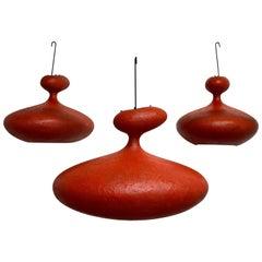 Guglielmo Berchicci Pendant Lamp