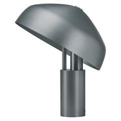 Gunmetal Ora Desk Lamp by Ross Gardam
