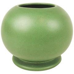 Gunnar Nylund Rörstrand Art Deco Plano Vase
