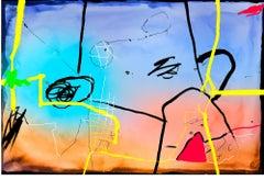 Gustavo Ramos Rivera Print Suite