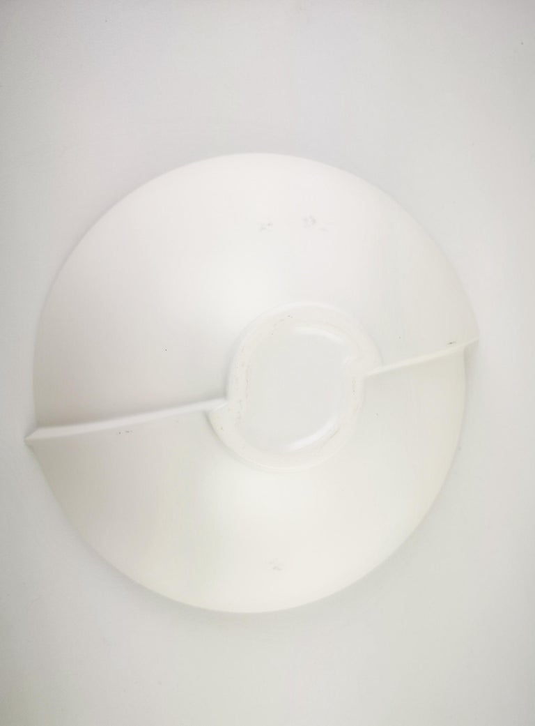 Gustavsberg Ceramic Bowl Surrea Wilhelm Kåge For Sale 3