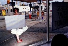 A Message For You, Miami, Florida 1978