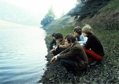 The Rolling Stones, High Tides