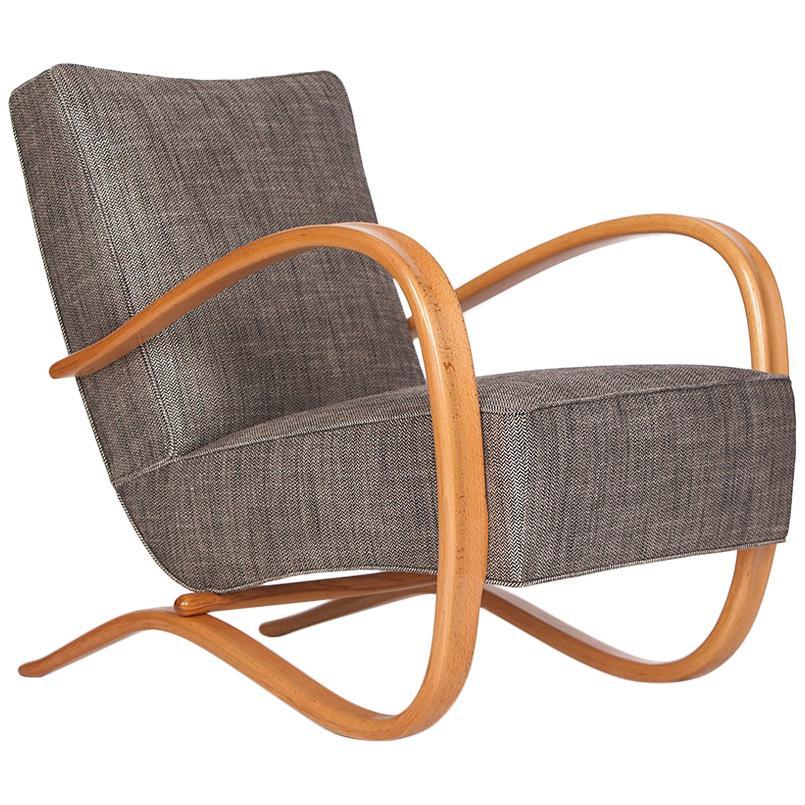 H269 Armchair