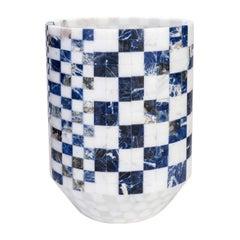 Hacker 1 Vase #2