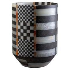 Hacker 1 Vase #5