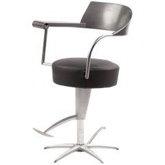 Post-Modern Swivel Chairs