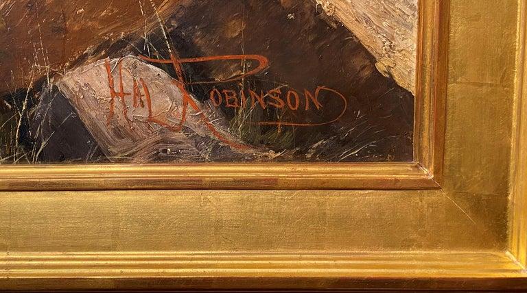 The Hudson River, Palisades For Sale 3