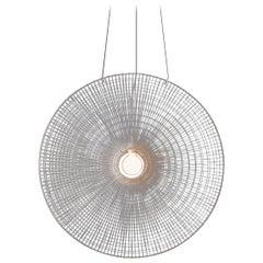 Halo Pendant Lamp, Kenneth Cobonpue