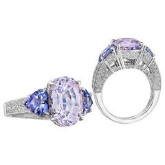 Fashion Rings