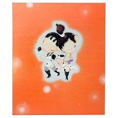 Han Yajuan, Perfect Life No.2, 2006 Chinese Art