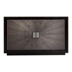 Hanbury Cabinet
