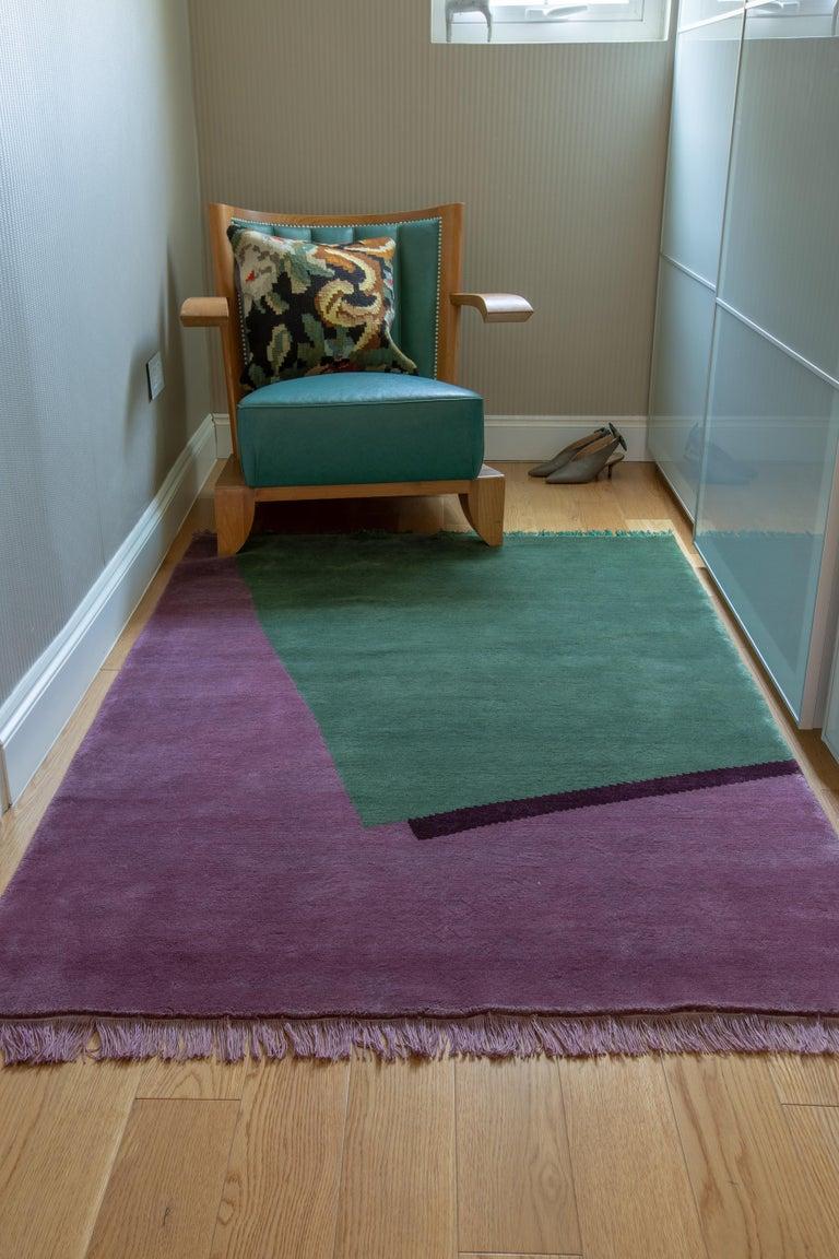 Carpet Name: