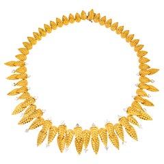 SCALA GIOIELLI Drop Necklaces