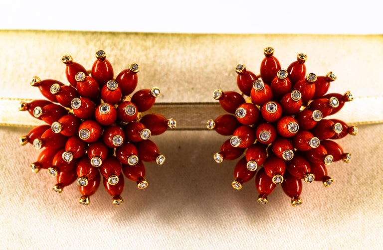 For any problems related to some materials contained in the items that do not allow shipping and require specific documents that require a particular period, please contact the seller with a private message to solve the problem.  These Earrings are