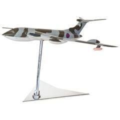 """Handley Page Victor """"V-Bomber"""" Model"""