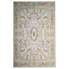 Cotton More Carpets