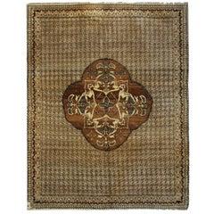 Handmade Carpet Antique Rugs, Turkish Rugs, Oriental Rugs, Carpet