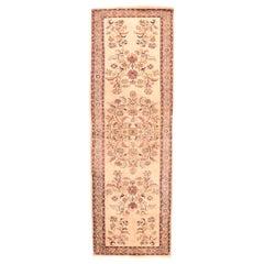 Indian Wool Long Rug