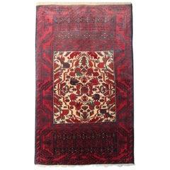 Handmade Rugs for Sale, Vintage Rugs UK Oriental Wool Area Rug
