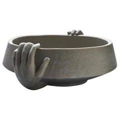 Hands Bowl