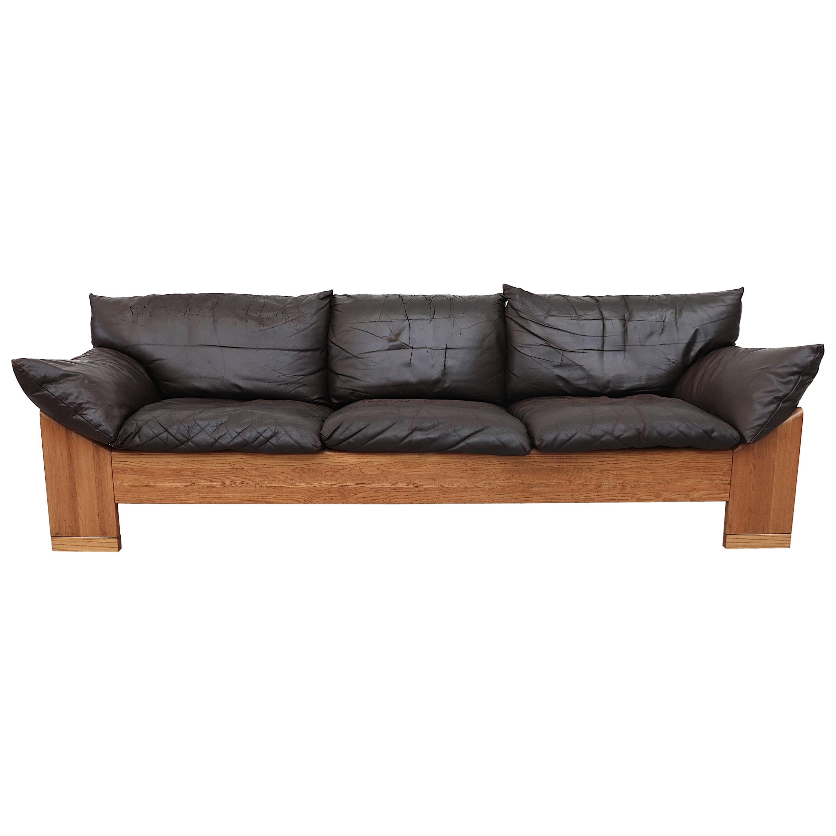 Antique and Vintage Sofas - 8,628 For Sale at 1stdibs