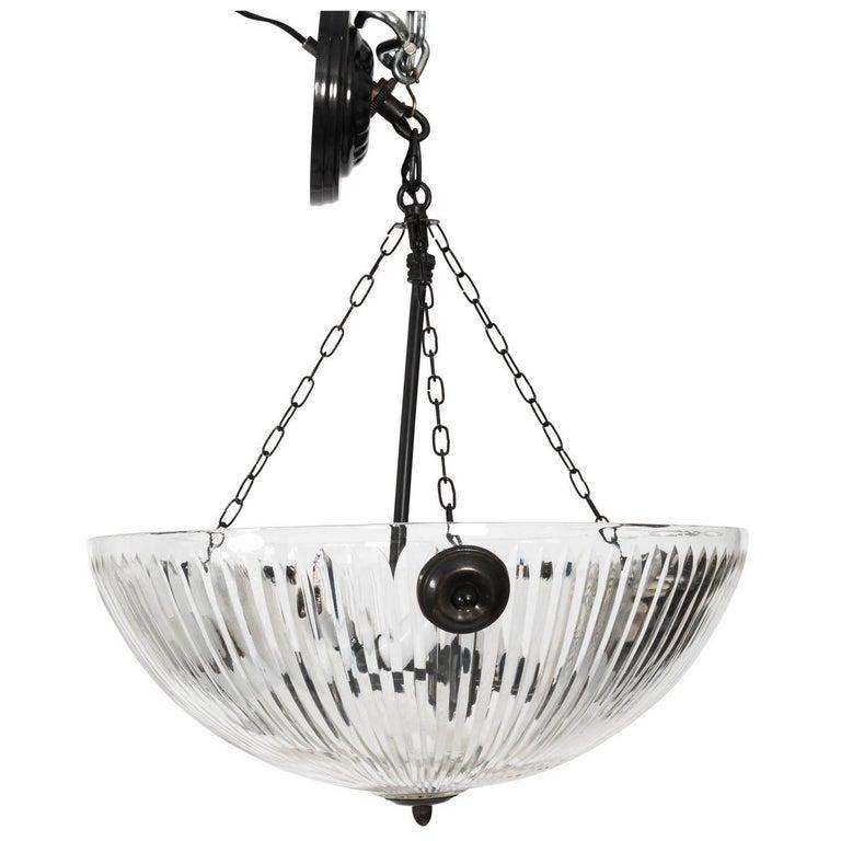 Hanging Desk Light For Sale