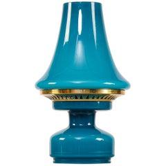 Hans-Agne Jakobsson B-124 Table Lamp, 1960s