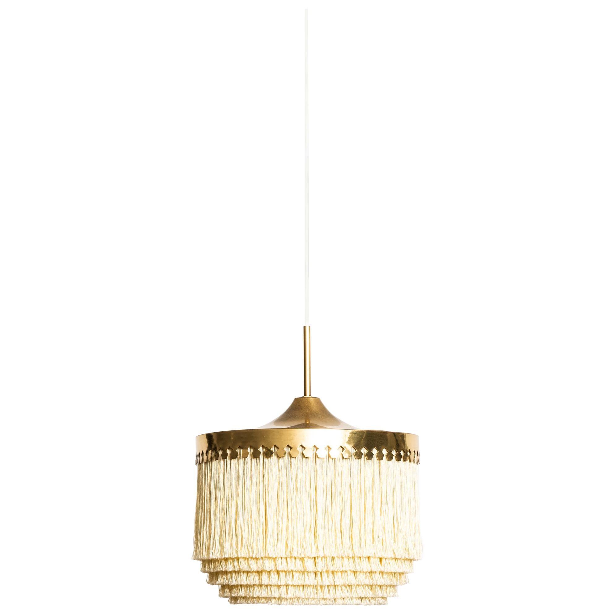 Hans-Agne Jakobsson Ceiling Lamp Model T-601/M by Hans-Agne Jakobsson AB