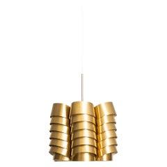 Hans-Agne Jakobsson Ceiling Lamp Model TN 42/M by Hans-Agne Jakobsson AB