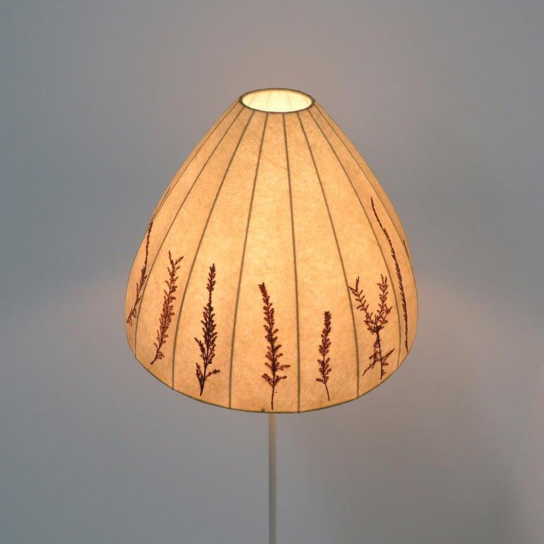 Hans-Agne Jakobsson Floor Lamp, 1960 For Sale 2