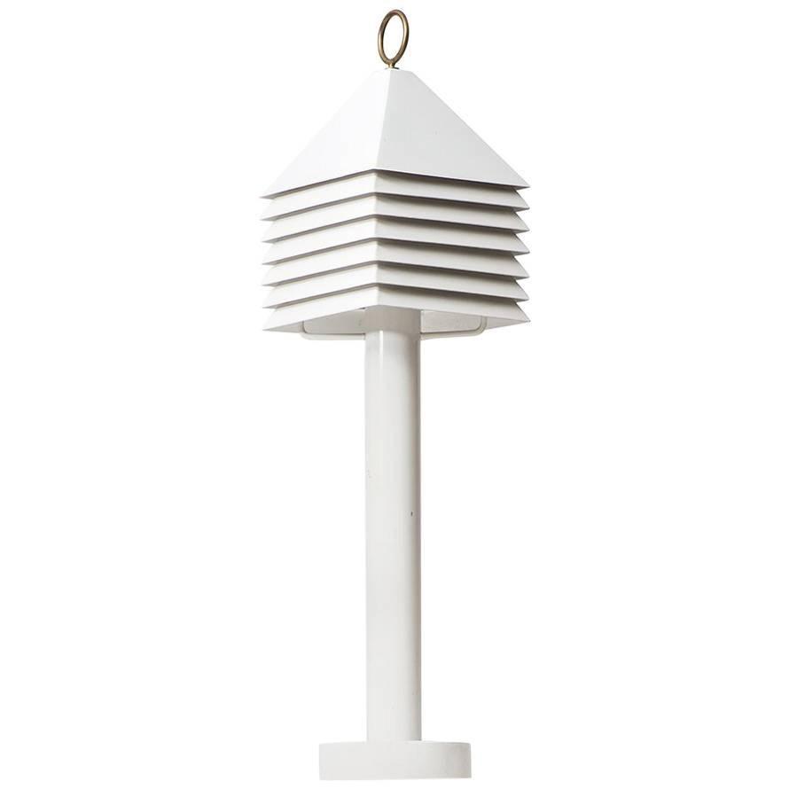 Hans-Agne Jakobsson Table / Floor Lamp by Hans-Agne Jakobsson AB in Sweden