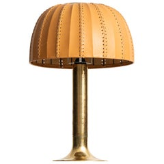 Hans-Agne Jakobsson Table Lamp Model Carolin by Hans-Agne Jakobsson AB in Sweden