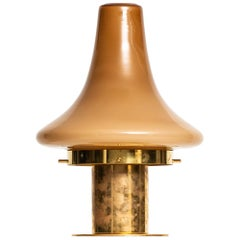 Hans-Agne Jakobsson Table Lamp Produced by Hans-Agne Jakobsson AB in Sweden